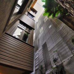 Отель Rooms Galata фото 3
