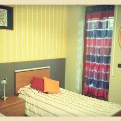 Отель Bed and Breakfast Feel Good комната для гостей фото 5