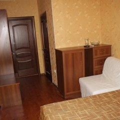 Гостиница Fregat в номере