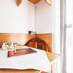 Отель Chata pod Jemiołą Польша, Закопане - отзывы, цены и фото номеров - забронировать отель Chata pod Jemiołą онлайн детские мероприятия