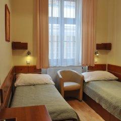 Hotel Dar 3* Люкс с различными типами кроватей фото 3