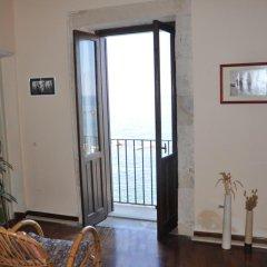 Отель Casa Di Leon Сиракуза комната для гостей фото 2