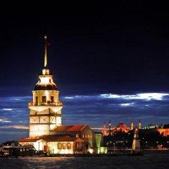 Dongyang Hotel Турция, Стамбул - 2 отзыва об отеле, цены и фото номеров - забронировать отель Dongyang Hotel онлайн пляж
