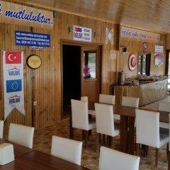 Varlibas Uyku Sarayi Турция, Искендерун - отзывы, цены и фото номеров - забронировать отель Varlibas Uyku Sarayi онлайн питание фото 3