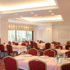 Yazicilar Hotel Турция, Картепе - отзывы, цены и фото номеров - забронировать отель Yazicilar Hotel онлайн помещение для мероприятий
