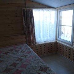 Гостиница Dom na Seligere комната для гостей фото 4
