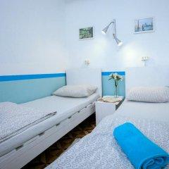 Laguna Hostel комната для гостей фото 4