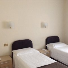 Отель MENNINI 3* Стандартный номер