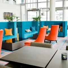 Отель Scandic Stavanger Airport детские мероприятия