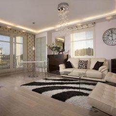 Отель Apartament Parkur Komfort Сопот спа фото 2