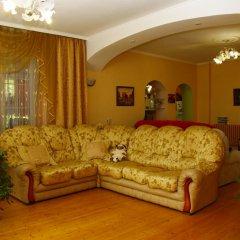 Гостиница Guest house on Vesennyaya 51 интерьер отеля фото 3