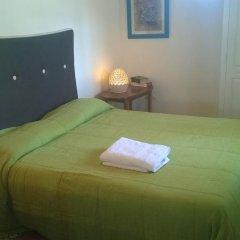 Апартаменты Apartments La vedetta Лечче комната для гостей фото 5