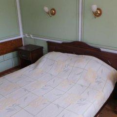 Chuchura Family Hotel 2* Стандартный номер с различными типами кроватей фото 18