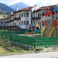 Отель Bansko Castle Lodge детские мероприятия