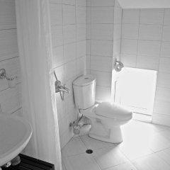 Отель Мigeva Loft Болгария, Кюстендил - отзывы, цены и фото номеров - забронировать отель Мigeva Loft онлайн ванная