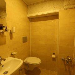 Отель Sakli Cave House 3* Полулюкс фото 3