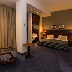 Bel Azur Hotel & Resort 4* Люкс с различными типами кроватей