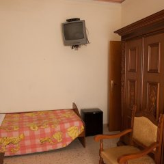 Отель Bed And Breakfast Torretta Стандартный номер фото 8