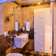 Отель Lake Palace 4* Номер категории Эконом с различными типами кроватей фото 6