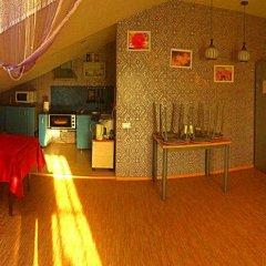 Апартаменты на Банном интерьер отеля фото 2