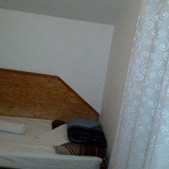 Hotel Duga 2* Стандартный номер фото 2