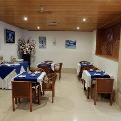 Almar Hotel Apartamento детские мероприятия