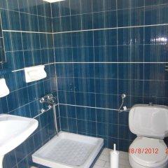 Отель Eva Villa Стандартный номер с различными типами кроватей фото 4