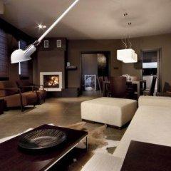 Отель The Stone Villa Болгария, Боровец - отзывы, цены и фото номеров - забронировать отель The Stone Villa онлайн комната для гостей фото 2