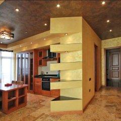 Отель Penthouse in Republic Square Ереван интерьер отеля фото 2