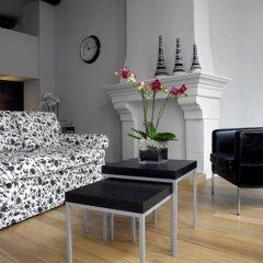 Отель Resdience Grand Place Люкс повышенной комфортности фото 11