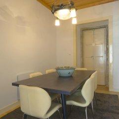 Апартаменты Portas do Teatro Apartment удобства в номере