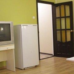 Гостевой дом Домашний Уют Стандартный номер с различными типами кроватей фото 8