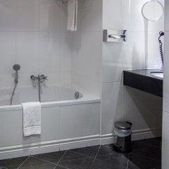 Marivaux Hotel ванная фото 2