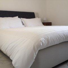 Отель B&B Via Roma suite Ортона комната для гостей фото 2