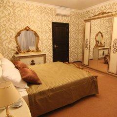 Гостиница Панорама спа