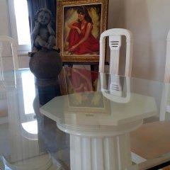 Отель Seaview Villa Near Athens Airport детские мероприятия