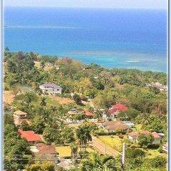 Отель My-Places Montego Bay Vacation Home 2* Апартаменты с различными типами кроватей фото 5
