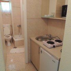 Отель Rooms Villa Desa 3* Стандартный номер с различными типами кроватей фото 34