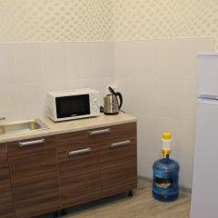 Гостиница 12 Mesyatsev Hotel в Плескове отзывы, цены и фото номеров - забронировать гостиницу 12 Mesyatsev Hotel онлайн Плесков в номере