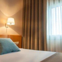 Hotel Costabella 3* Улучшенный номер с различными типами кроватей фото 4