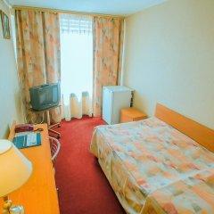 Гостиница Венец 3* Стандартный номер разные типы кроватей фото 12