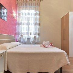 Отель Claudia Suites 3* Номер Делюкс с различными типами кроватей фото 12
