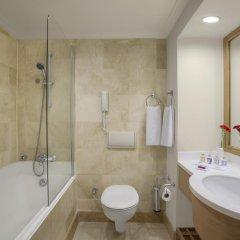 IC Hotels Santai Family Resort 5* Стандартный номер с различными типами кроватей фото 7