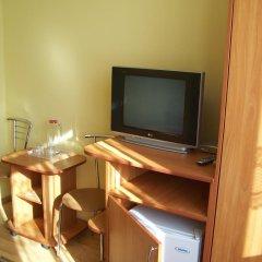Гостиница Smerichka Украина, Хуст - отзывы, цены и фото номеров - забронировать гостиницу Smerichka онлайн удобства в номере