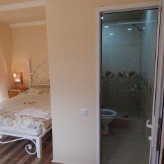 Отель Arami House Армения, Дилижан - отзывы, цены и фото номеров - забронировать отель Arami House онлайн ванная фото 2