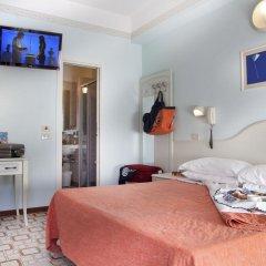 Отель Cadiz Италия, Римини - отзывы, цены и фото номеров - забронировать отель Cadiz онлайн в номере