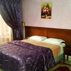 Hotel Majorelle 3* Стандартный номер с различными типами кроватей фото 6