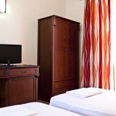 Отель Laza Beach удобства в номере фото 2