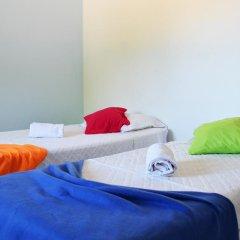 Отель Ria Hostel Alvor Португалия, Портимао - отзывы, цены и фото номеров - забронировать отель Ria Hostel Alvor онлайн спа фото 2