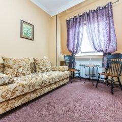 Гостиница Екатерингоф 3* Номер Комфорт с различными типами кроватей фото 10